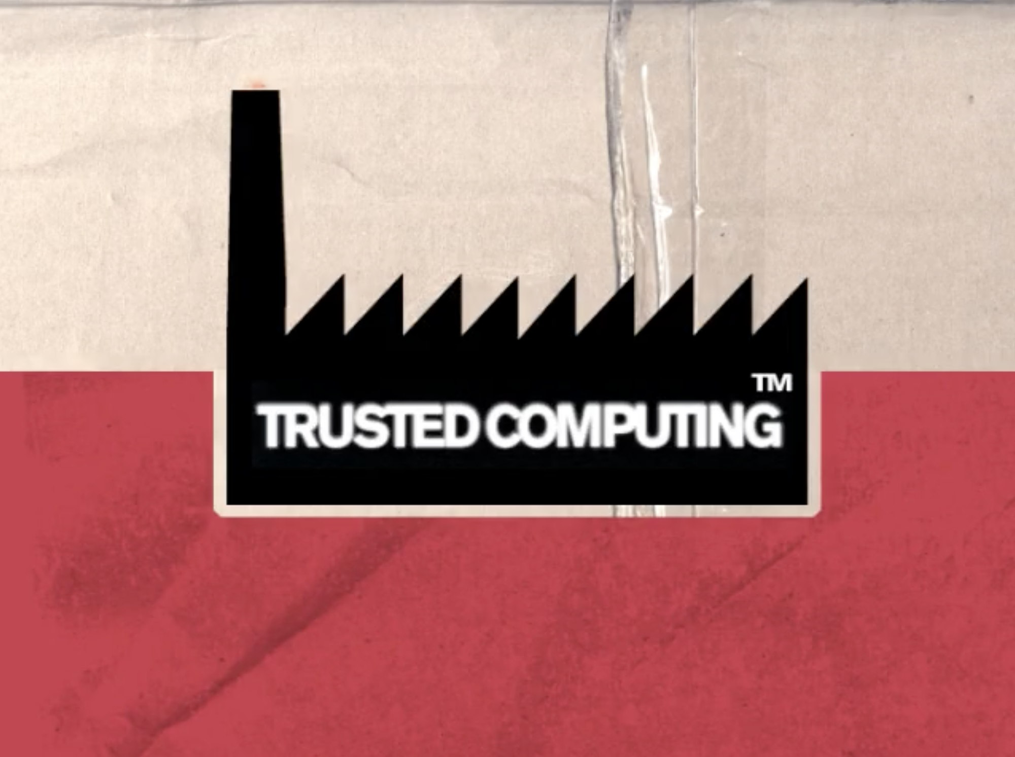 trusted_computing_01