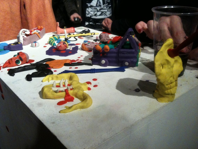 A-Plasticine-Party1