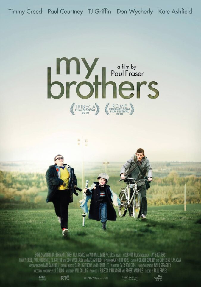 my_brothers_03
