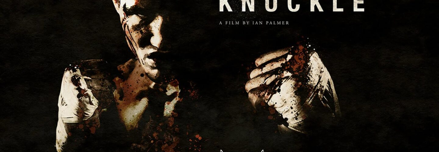 knuckle-poster