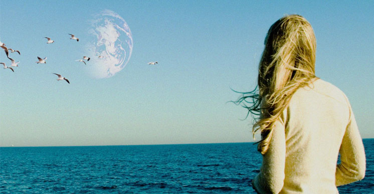 Another Earth film review