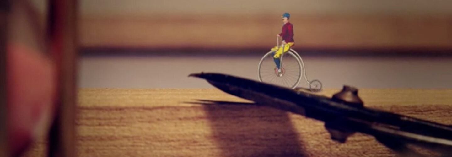 bicycle_02