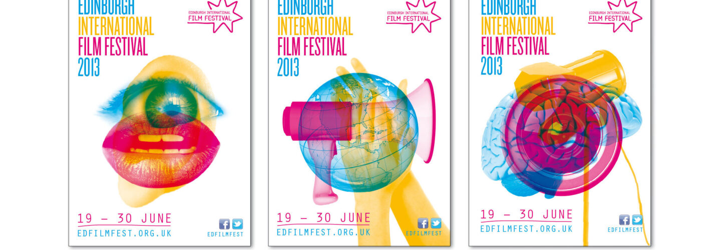 eiff2013_posters