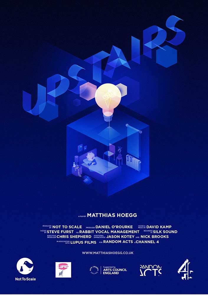 Upstairs_Matthias_Hoegg