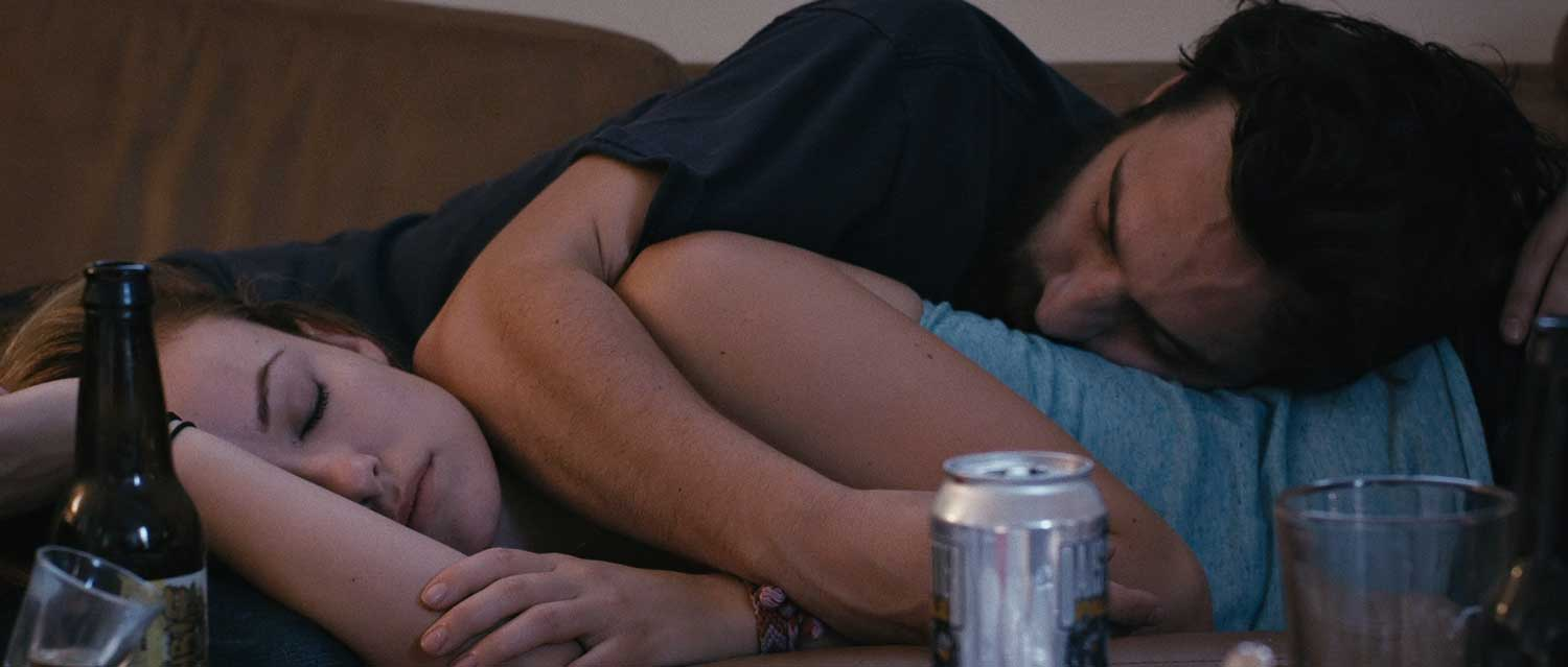 Drinking_Buddies_Joe_Swanberg