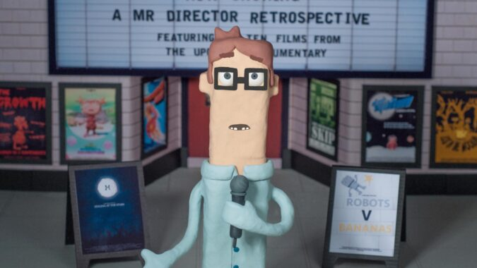 Mr Director-Animation-Andy-Martin