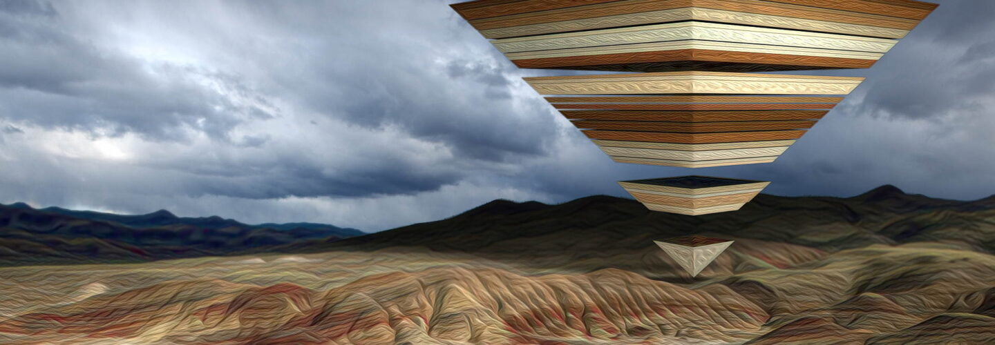 painted_hills_02-1