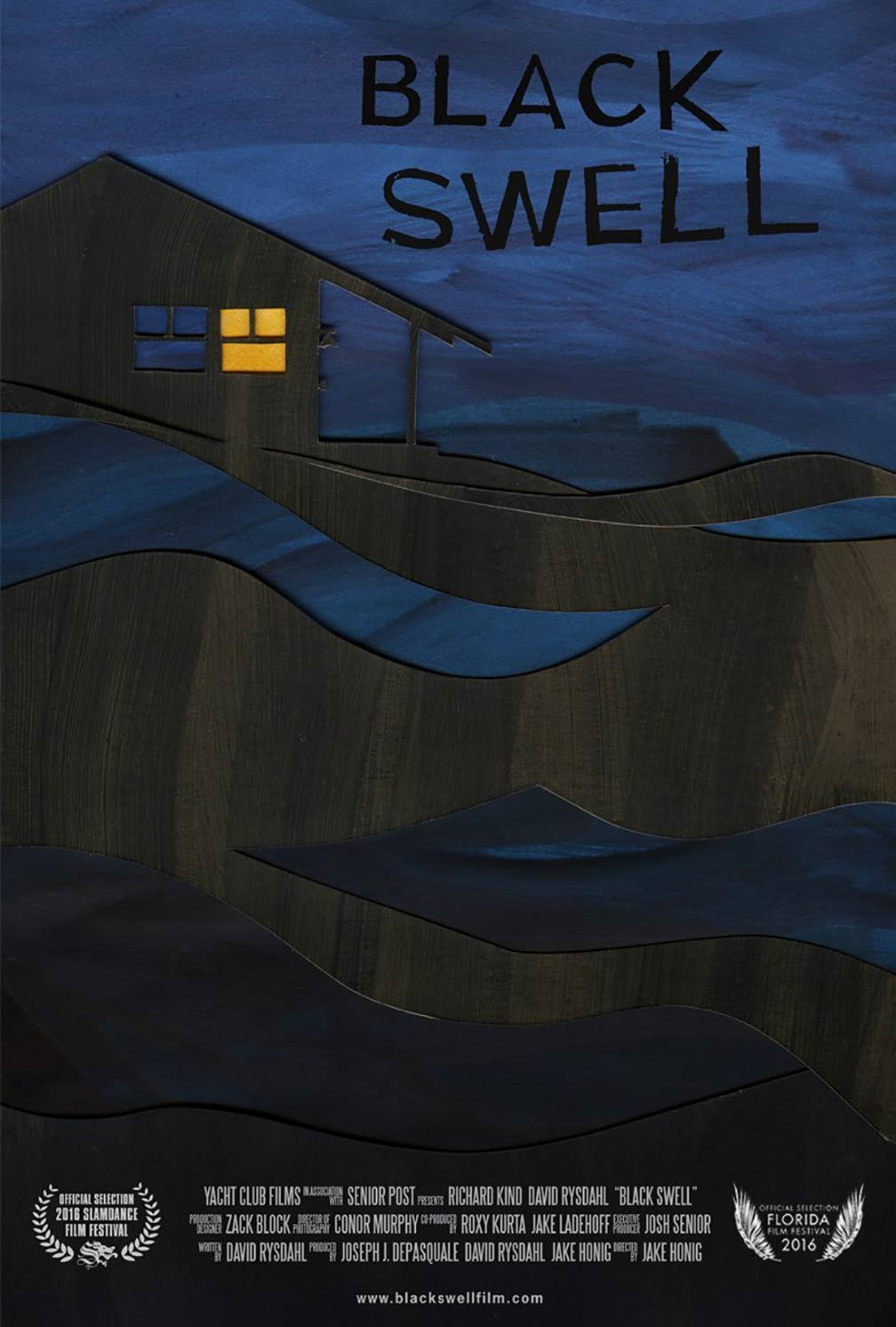 black_swell_poster