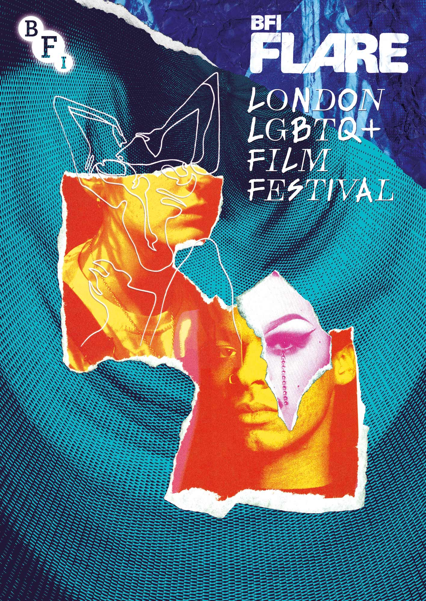 A Preview of the 2018 BFI Flare London LGBTQ+ Film Festival