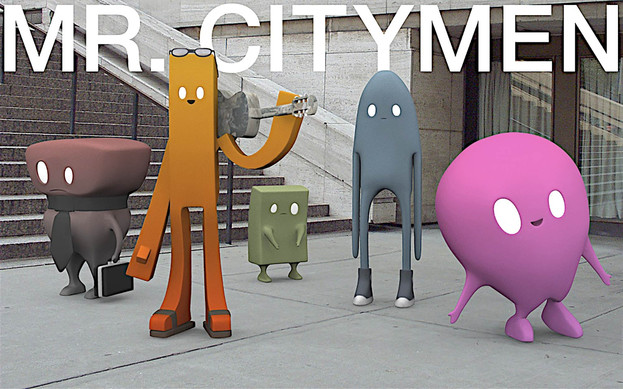 mr_citymen_01