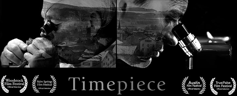 timepiece_01