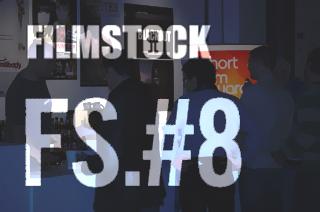 filmstock_07_small