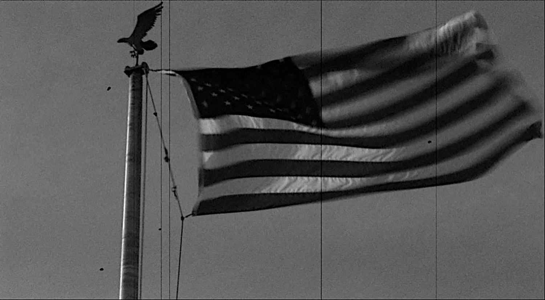 we_dreamed_america_01