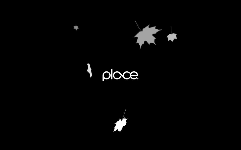 place02