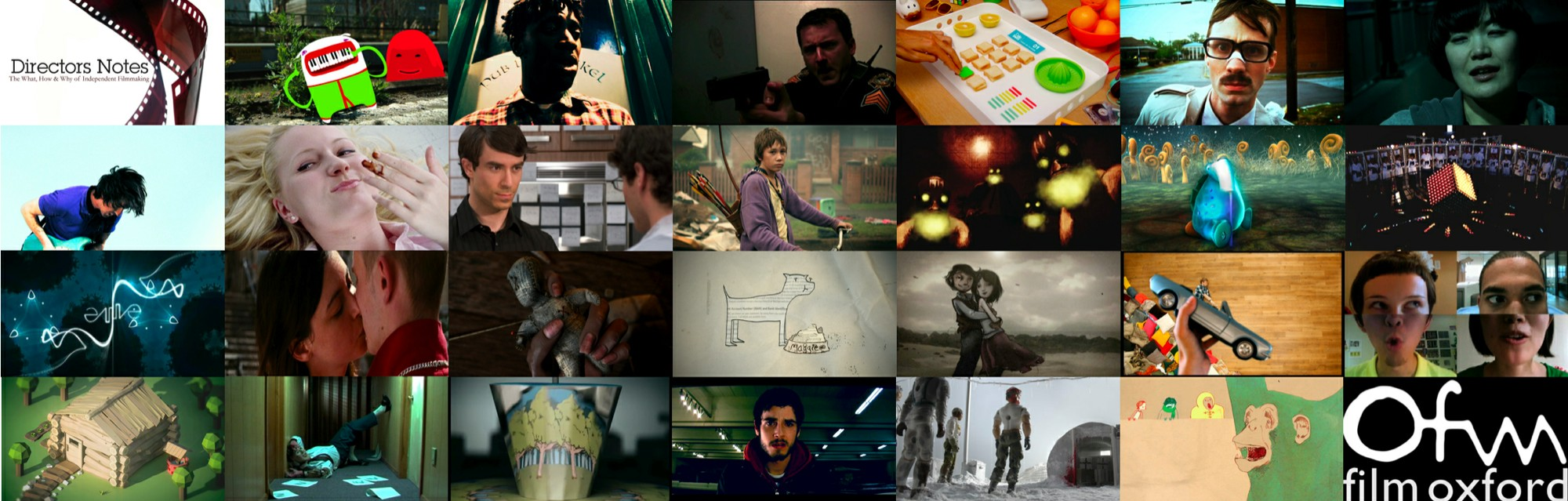 RL09-Film-Montage