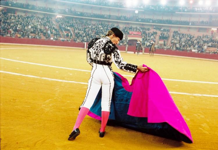 ella_es_el_matador