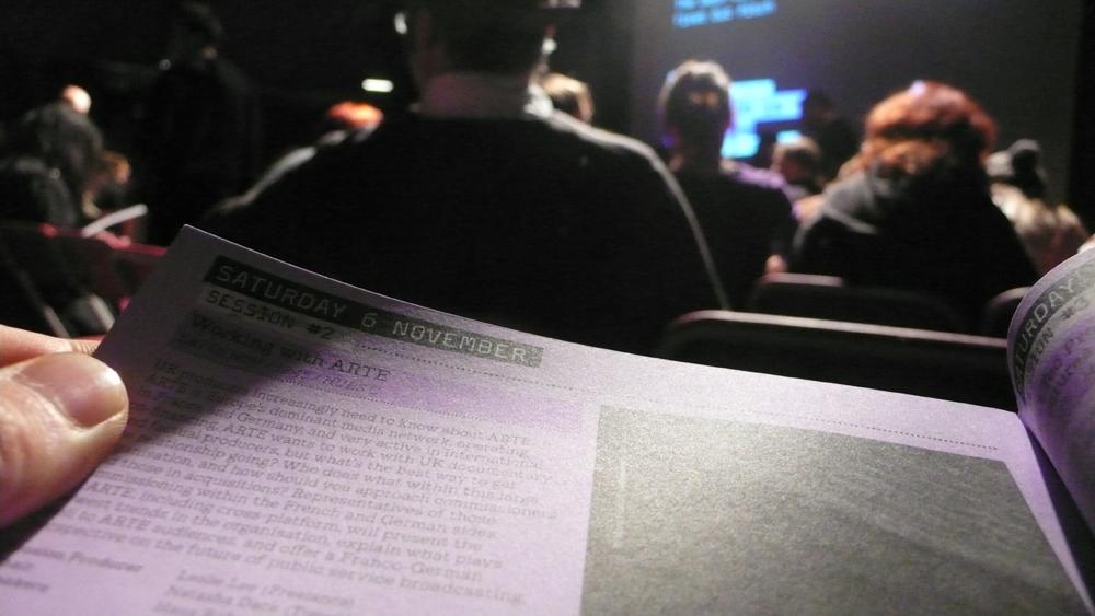 docfest2010_sat01