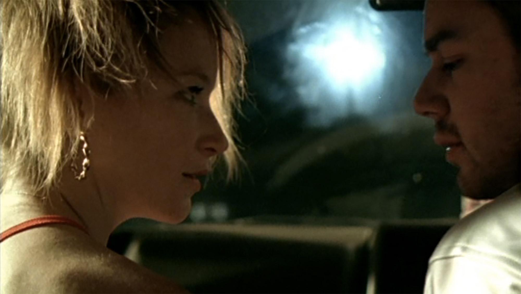 wasp andrea arnold s oscar winning short film starring natalie press