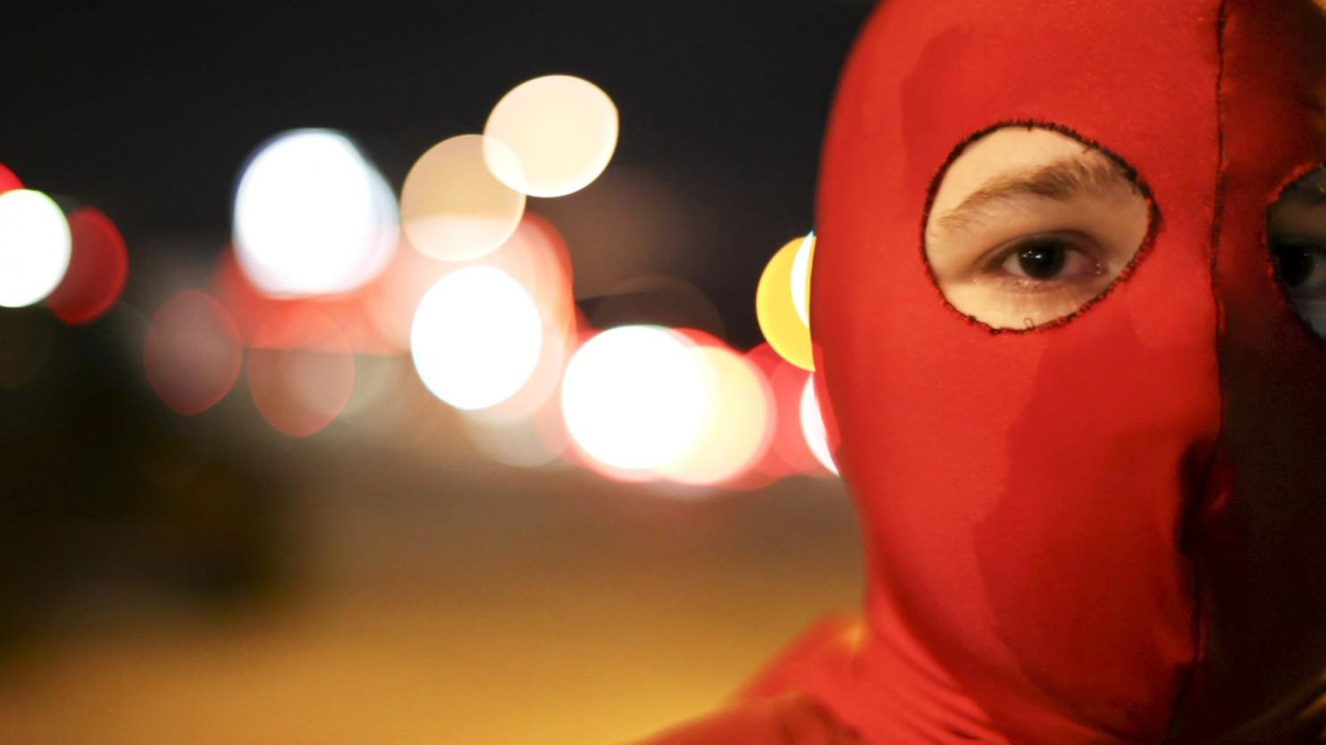 superheroes_03