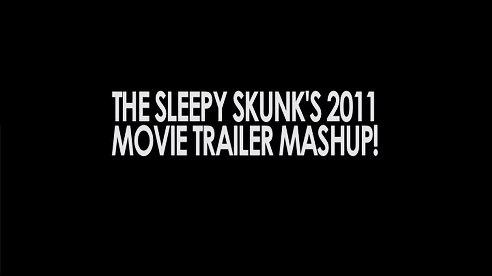 movie_trailer_mashup_2011_03