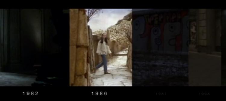 Cinezoïque - The Era of Cinema
