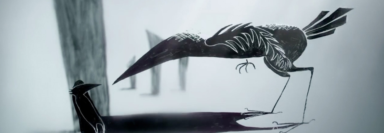 crow-moon-selina-wagner