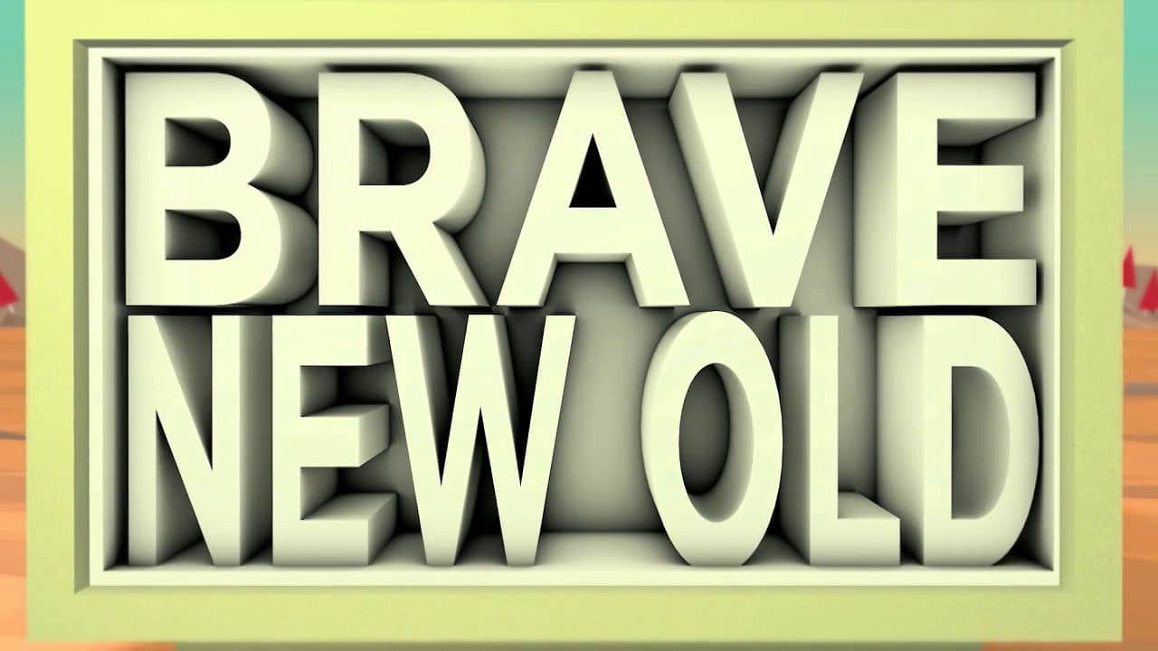 brave_new_old_01