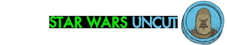 Malcolm-Sutherland-Star-Wars-Uncut