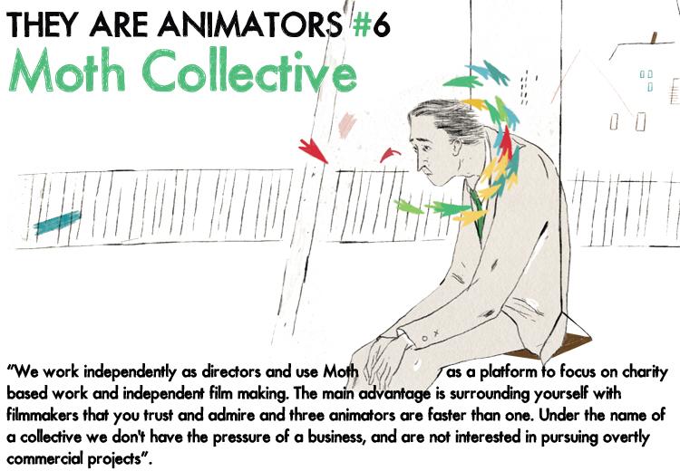 MothCollective01
