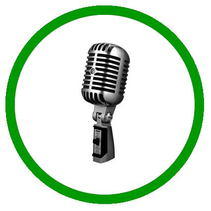Directors Notes - Podcast