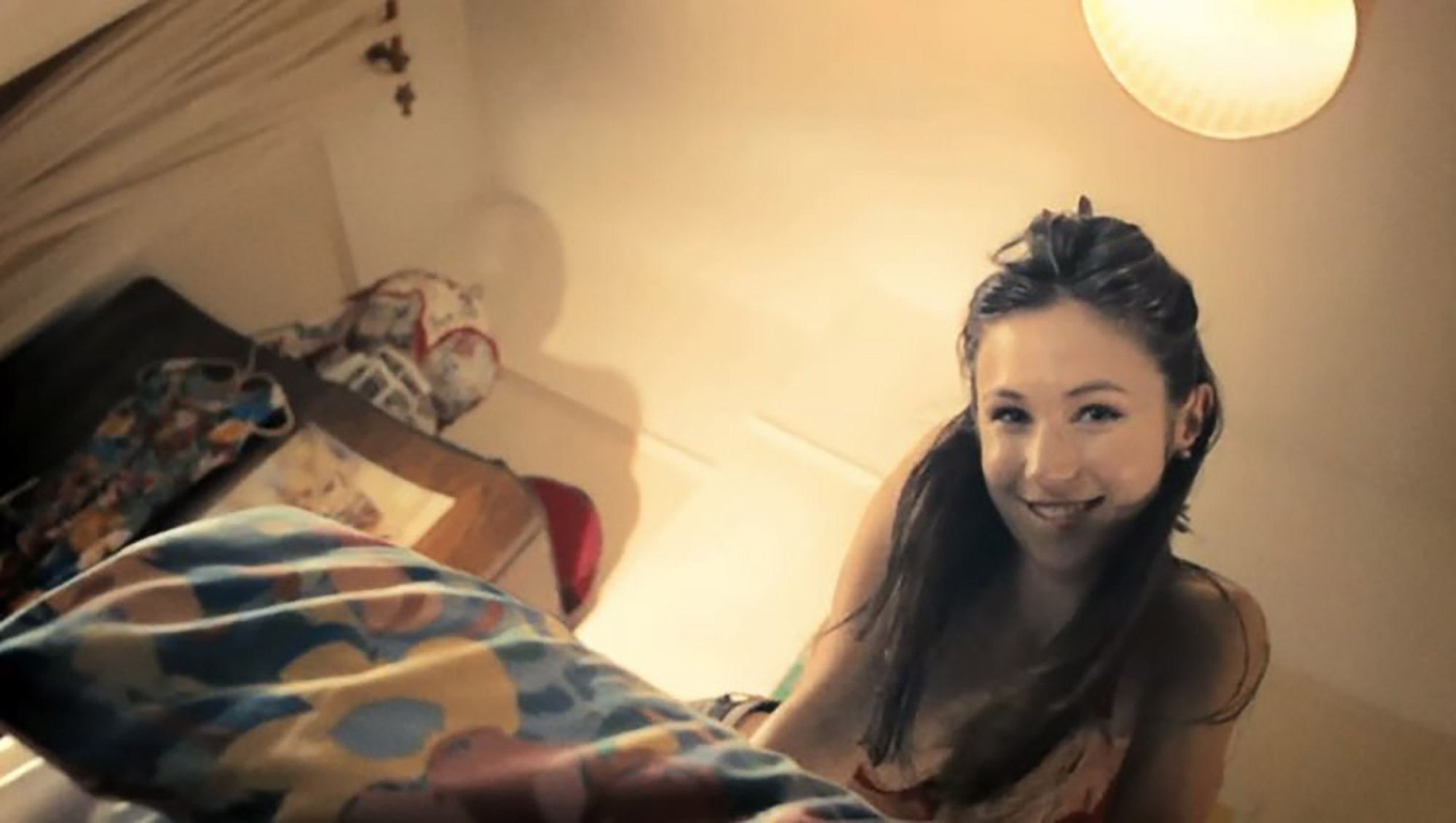 Girl vimeo sexy Nikki Bella