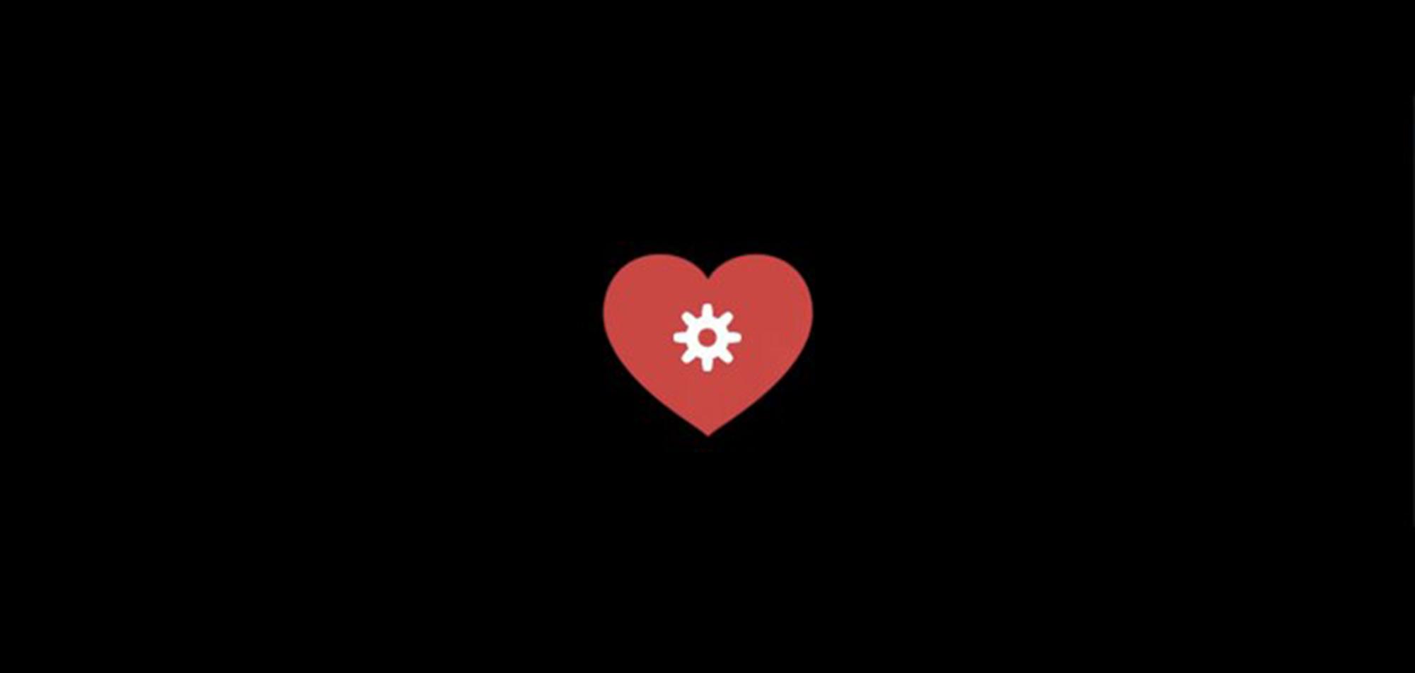 V-Day-2013-1