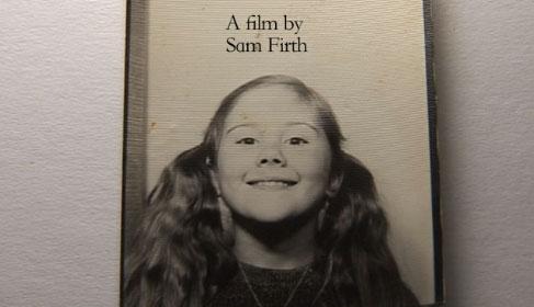 ID - Sam Firth