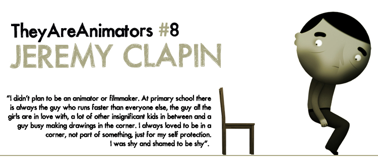 Jeremy-Clapin-Animation-1