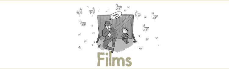 Jeremy-Clapin-Animation