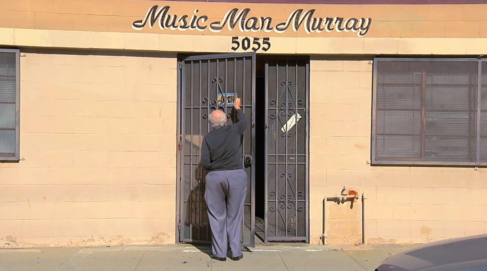 MusicManMurray_03
