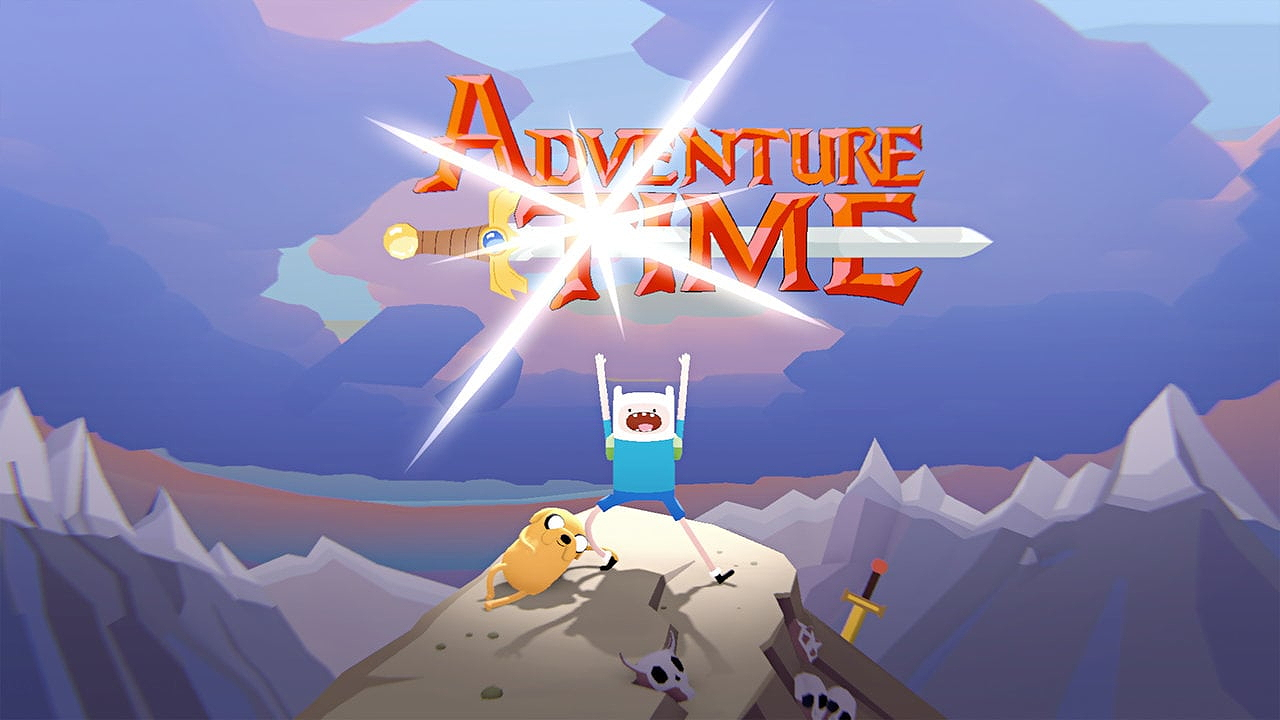 adventure_time01