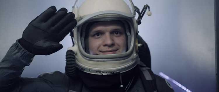 Connor Simpson-Manta