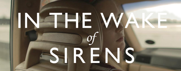 In the Wake of Sirens01