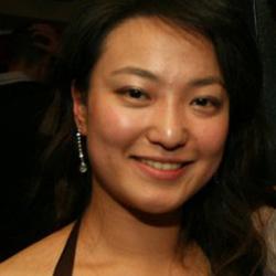 Christine-Cheung