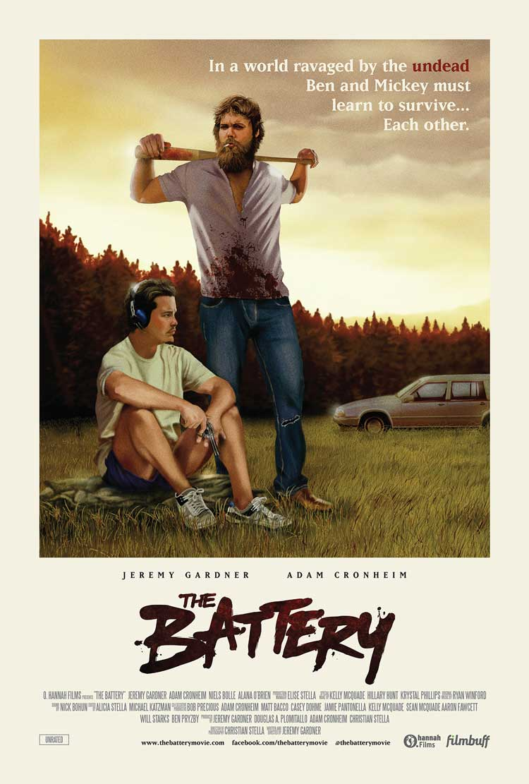 The_Battery_Jeremy_gardner