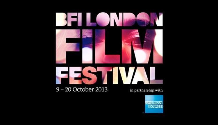 lff2013_logo