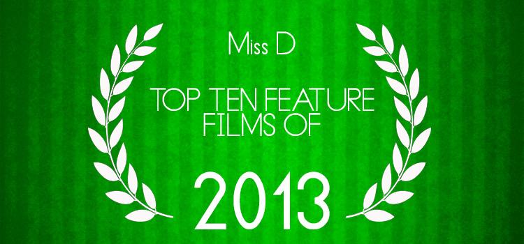 Top-Ten-2013-MissD