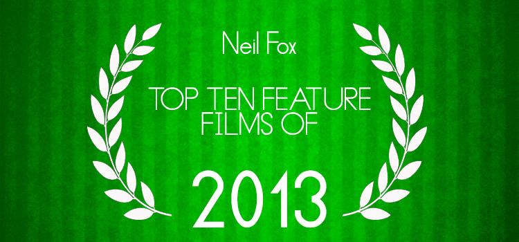 Top-Ten-2013-Neil