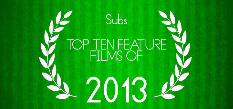Top-Ten-2013-Subs
