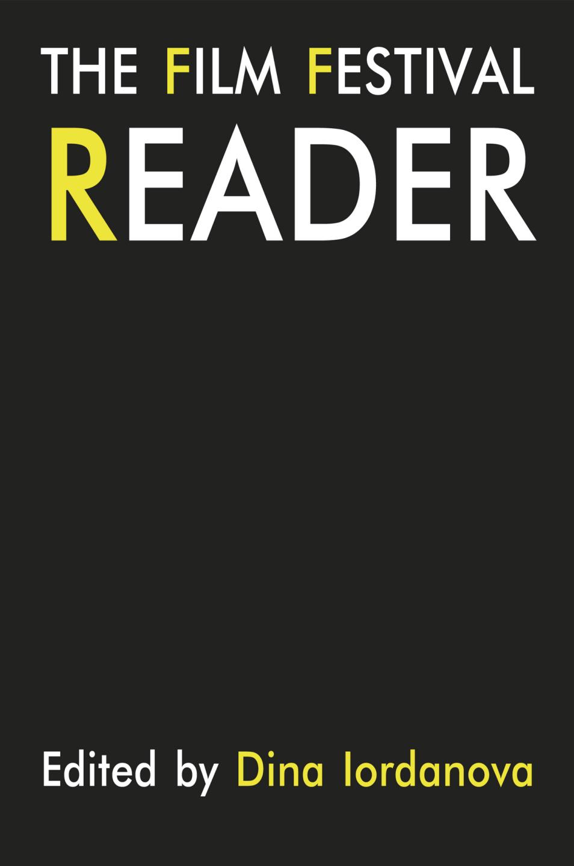 film_festival_reader_cover.jpg