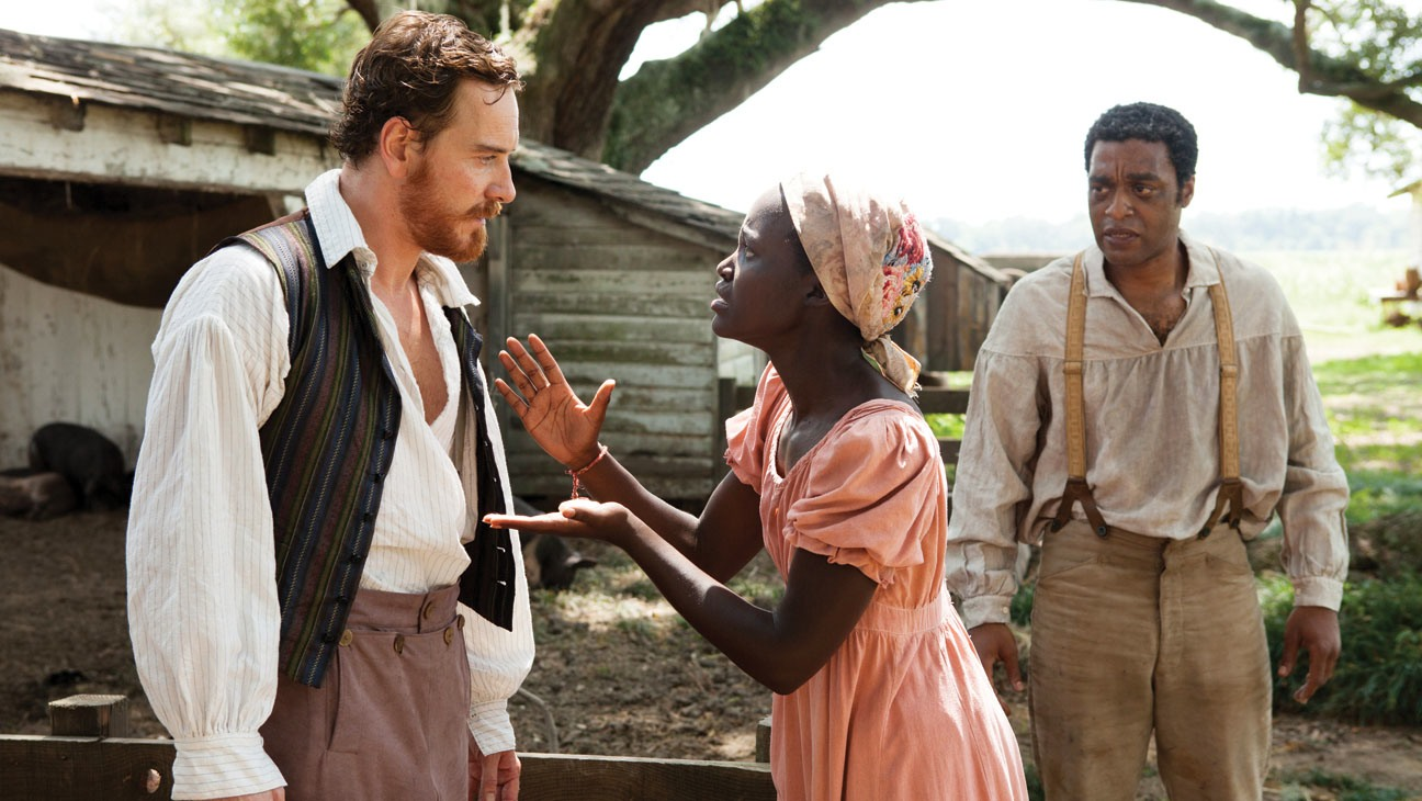 12_years_a_slave_02