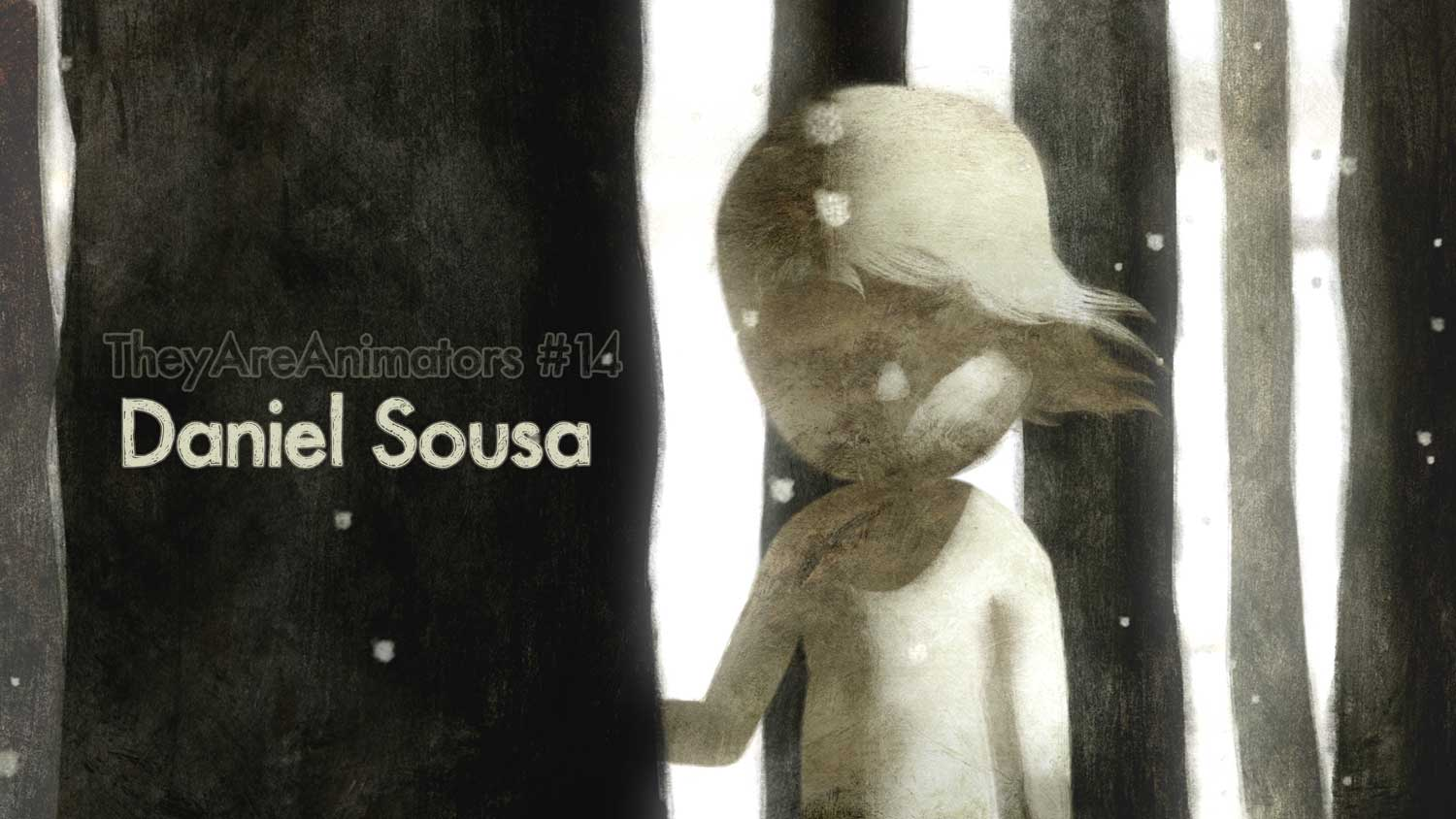 Daniel_Sousa_Animation_01.jpg