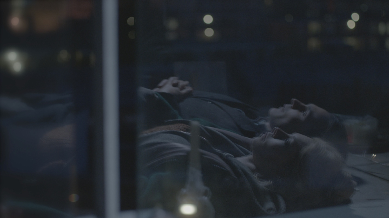 Insomniacs - Vanessa Henry
