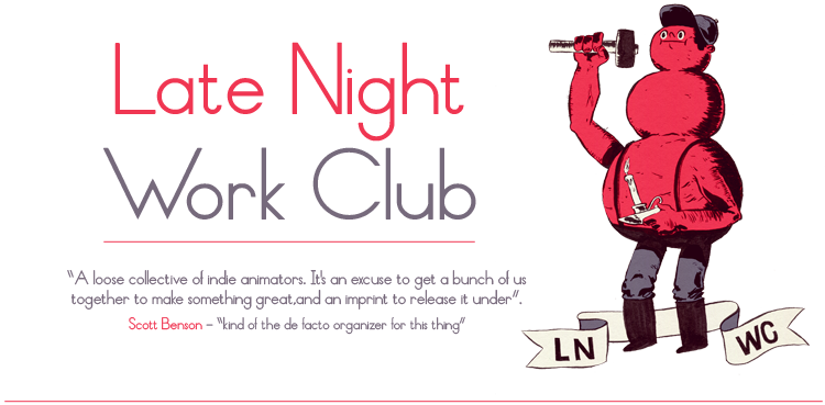 Late-night-work-Club01.png